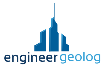 «ENGİNEER- GEOLOG»  MMC